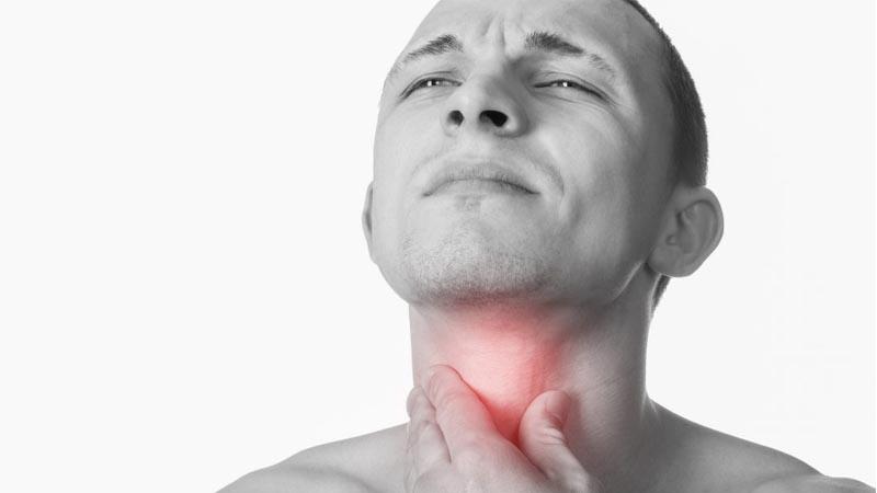 Aberran Sağ Subklavian (Subklavyen) Arter Nedir? Nasıl Teşhis Edilir ve Tedavisi