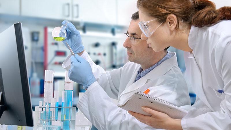 Kendi Laboratuvar Testlerinizi Nasıl Yorumlarsınız?