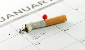 Nikotin Testi Nedir? Ne Zaman ve Neden İstenir?