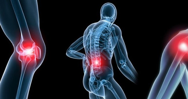 Otoimmün Artrit Nedir?