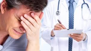 Migren ve Beslenme İlişkisi