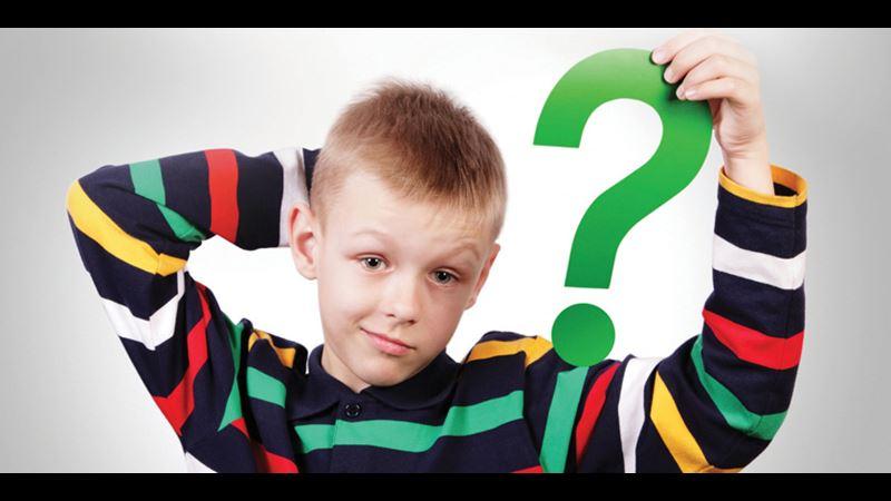 Zeka Testleri Nelerdir? Hangi Testler Hangi Yaşlarda Uygulanır?