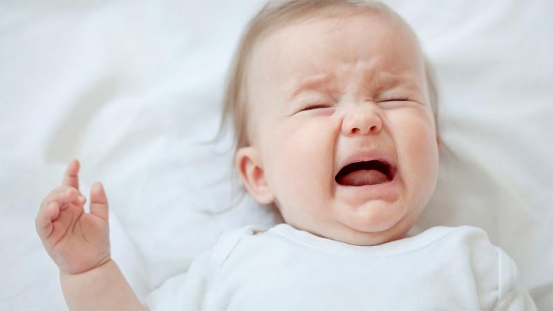 Bebek İçin Acil Durumlar Nelerdir?