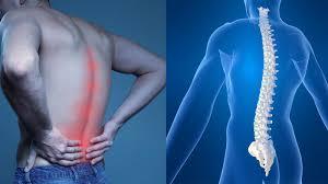 Omurga Sağlığına Zarar Veren Alışkanlıklar