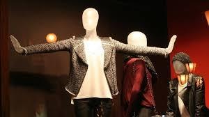 Yeni Alınan Kıyafet Neden Yıkanmalı?