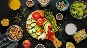 Bitki Odaklı Beslenme Doğal Dengeye Nasıl Bir Katkı Sağlar?