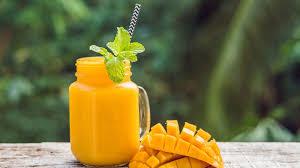 Mango Nasıl Seçilir? Tüketilir ve Faydaları Nelerdir?