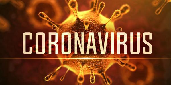 2019-nCoV (Corona) Hastalığı Nedir? Türkiye'de Corona Virüs Hastalığı Belirtileri ve Tanısı