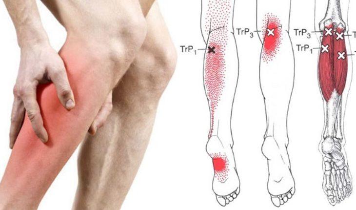 Huzursuz Bacak Sendromu (Willis-Ekbom Hastalığı ) Nedir?