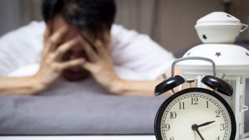 Uykunun Bağışıklığa Etkisi Nedir?