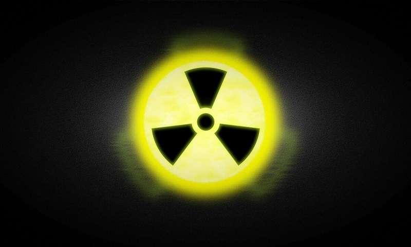 Kanserde Seçici İç Radyasyon Nedir?