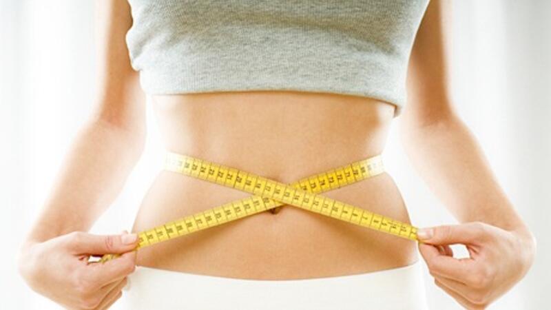 Kaybettiğiniz 2,5 Kilo Vücudunuza Ne Kazandırır?