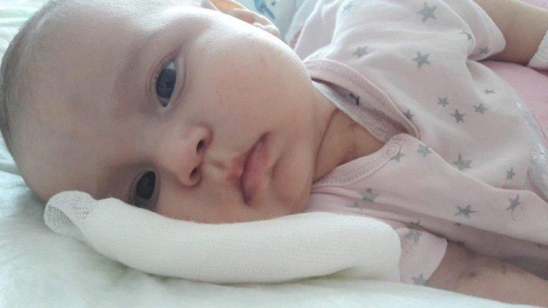 Bebekler Neden Gece Sık Uyanır?