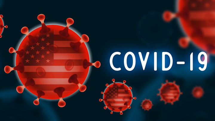 Covid 19 (Corona Virüs) Nasıl Bulaşır?
