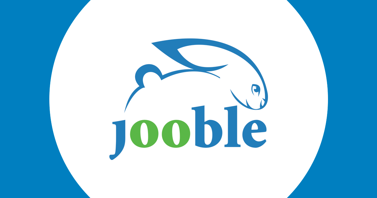 Jooble Nedir?