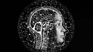 İnsan Psikolojisiyle İlgili Aklınızı Uçuracak 26 Gerçek