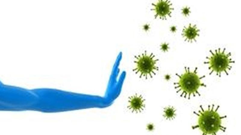 Sonbahar Gelirken Korona Virüsten Korunmanın Yolu