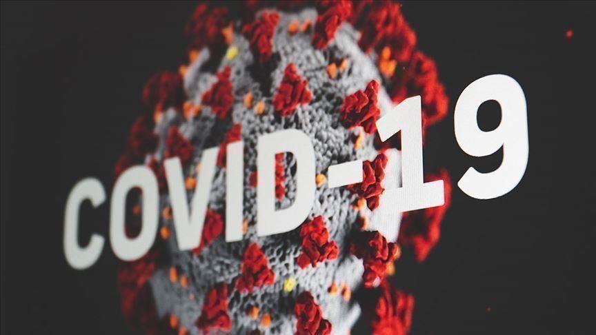 Covid 19 (Korona) Bulaşıcılık Süresi (Bulaştırıcılığı) Kaç Gün Sürer?