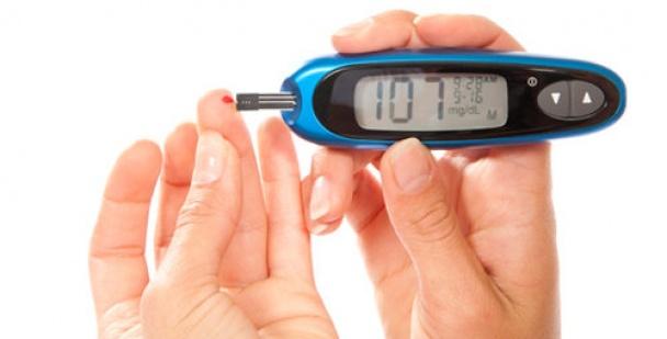 Diabet ( Şeker Hastalığı) Tanısında Kullanılan Tahliller