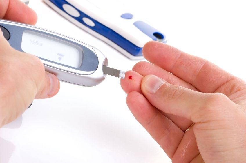 Glukoz (Açlık Kan Şekeri) Normal Değeri Nedir?