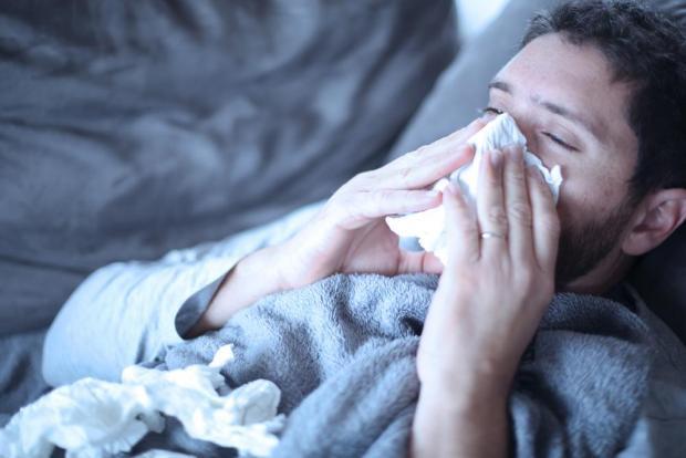 İnfluenza (Grip Testi) Testi Nedir?