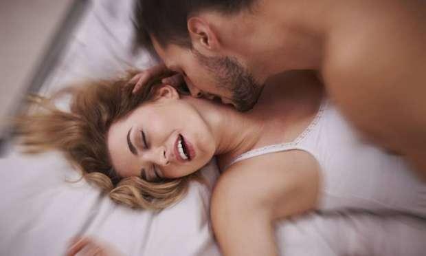 Mental Orgazm Nedir?