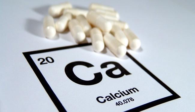 Kalsiyum, Ca Testi Normal Değerleri ve Kullanımı